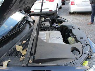 2007 Lexus RX 350 BASE AWD Jamaica, New York 34