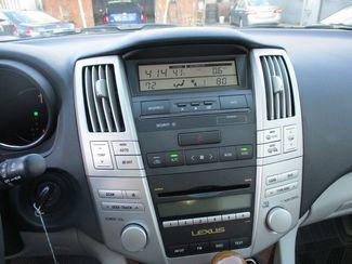 2007 Lexus RX 350 BASE AWD Jamaica, New York 36