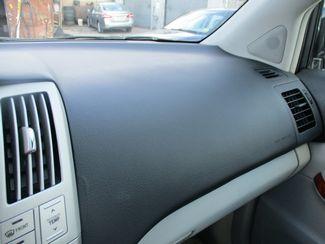 2007 Lexus RX 350 BASE AWD Jamaica, New York 37