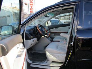 2007 Lexus RX 350 BASE AWD Jamaica, New York 8