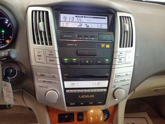 2007 Lexus RX 350 Base Lincoln, Nebraska 6