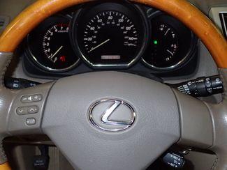 2007 Lexus RX 350 Base Lincoln, Nebraska 8