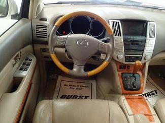 2007 Lexus RX 350 Base Lincoln, Nebraska 3