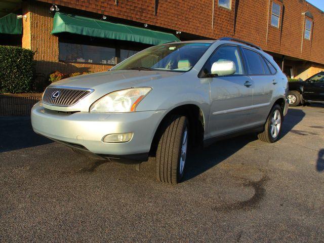 2007 Lexus RX 350 in Memphis, TN 38115
