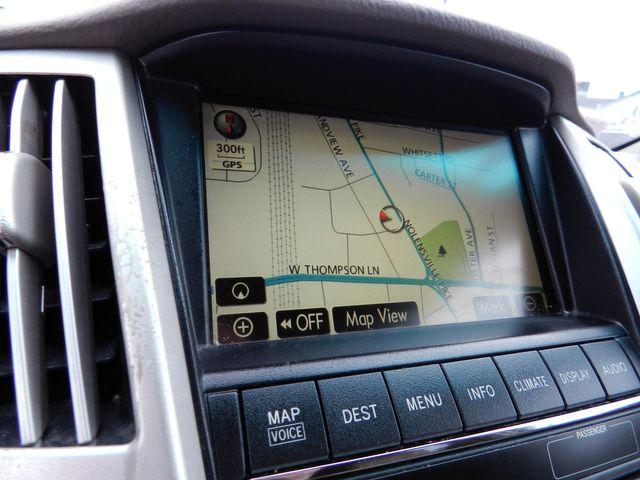 2007 Lexus RX 350 in Nashville, Tennessee 37211