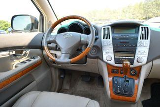 2007 Lexus RX 350 Naugatuck, Connecticut 16