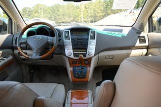2007 Lexus RX 350 Naugatuck, Connecticut 17
