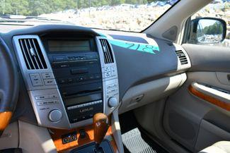 2007 Lexus RX 350 Naugatuck, Connecticut 23