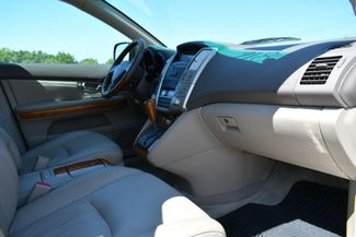 2007 Lexus RX 350 Naugatuck, Connecticut 8