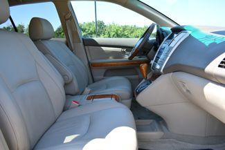 2007 Lexus RX 350 Naugatuck, Connecticut 9