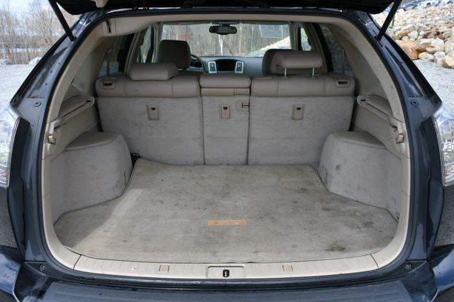 2007 Lexus RX 350 Naugatuck, Connecticut 10