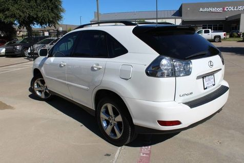 2007 Lexus RX 350   | Plano, TX | Consign My Vehicle in Plano, TX