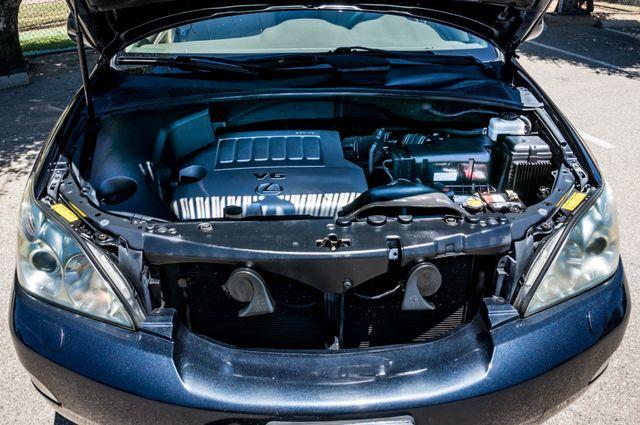 2007 Lexus RX 350 in Reseda, CA, CA 91335