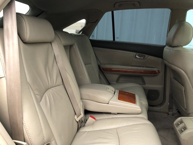 2007 Lexus RX 350 in San Antonio, TX 78212