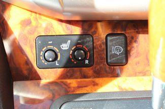 2007 Lexus RX 350 350  city PA  Carmix Auto Sales  in Shavertown, PA