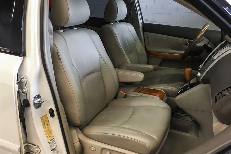 2007 Lexus RX 350   city CA  M Sport Motors  in Walnut Creek, CA