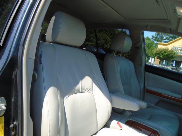2007 Lexus RX 400h in Alpharetta, GA 30004