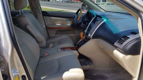 2007 Lexus RX 400h AWD | Ashland, OR | Ashland Motor Company in Ashland, OR