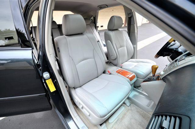 2007 Lexus RX 400h in Reseda, CA, CA 91335