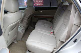 2007 Lexus RX 400h 400H  city PA  Carmix Auto Sales  in Shavertown, PA