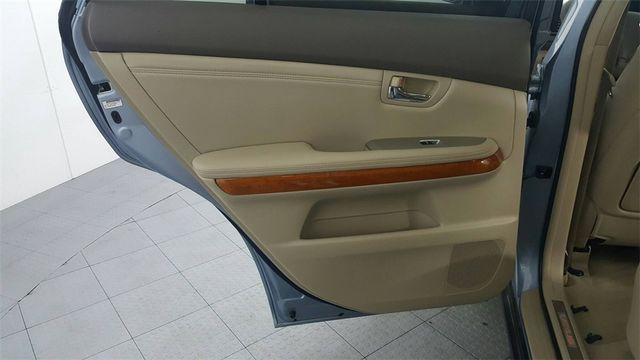 2007 Lexus RX 350 in McKinney, Texas 75070