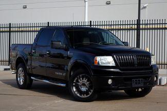 2007 Lincoln Mark LT in Plano, TX 75093