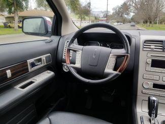 2007 Lincoln MKX Chico, CA 23