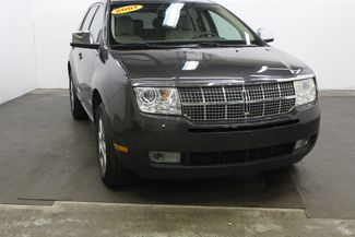 2007 Lincoln MKX in Cincinnati, OH 45240