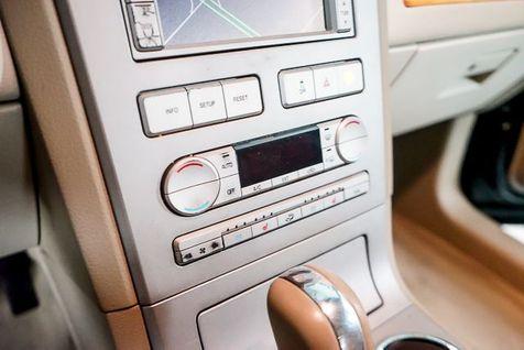 2007 Lincoln MKX AWD in Dallas, TX