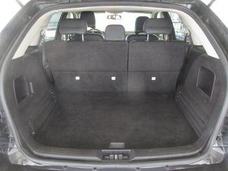 2007 Lincoln MKX Gardena, California 11