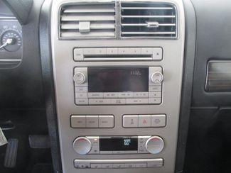 2007 Lincoln MKX Gardena, California 6