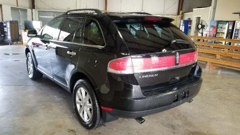 2007 Lincoln MKX  | JOPPA, MD | Auto Auction of Baltimore  in JOPPA, MD