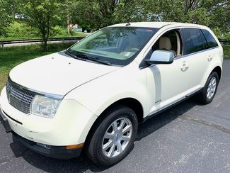 2007 Lincoln-$2995!! $500 Dn! Wac! MKX LOADED BUY HERE PAY HERE OFFERED CARMARTSOUTH.COM in Knoxville, Tennessee 37920