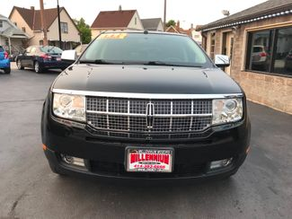2007 Lincoln MKX    city Wisconsin  Millennium Motor Sales  in , Wisconsin