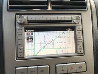 2007 Lincoln MKX    city Wisconsin  Millennium Motor Sales  in , Wisconsin