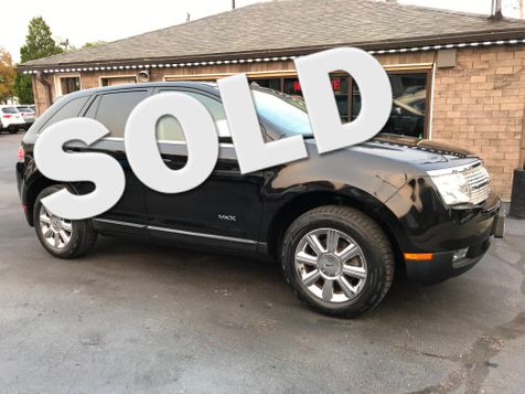 2007 Lincoln MKX   in , Wisconsin