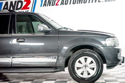 2007 Lincoln Navigator 2WD Ultimate in Dallas, TX