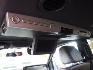 2007 Lincoln Navigator Luxury Englewood, CO 10