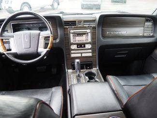 2007 Lincoln Navigator Luxury Englewood, CO 11