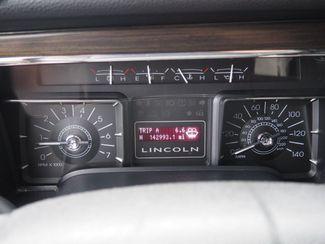 2007 Lincoln Navigator Luxury Englewood, CO 15