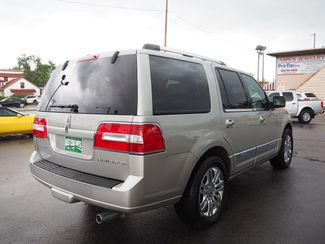 2007 Lincoln Navigator Luxury Englewood, CO 5