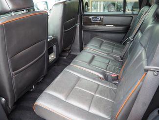 2007 Lincoln Navigator Luxury Englewood, CO 9