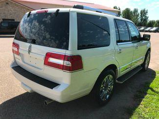 2007 Lincoln Navigator Farmington, MN 1