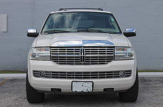 2007 Lincoln Navigator Hollywood, Florida 47