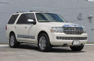 2007 Lincoln Navigator Hollywood, Florida 53
