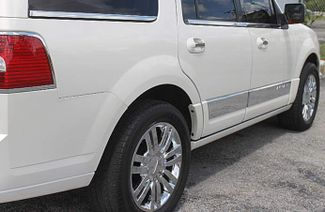 2007 Lincoln Navigator Hollywood, Florida 5
