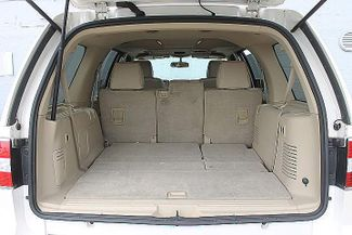 2007 Lincoln Navigator Hollywood, Florida 44