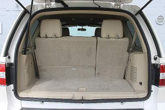 2007 Lincoln Navigator Hollywood, Florida 43