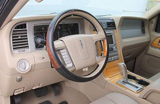 2007 Lincoln Navigator Hollywood, Florida 14