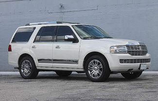 2007 Lincoln Navigator Hollywood, Florida 30